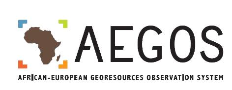 AEGOS