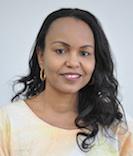 Dr fatima