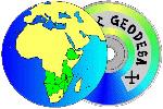 geodesa