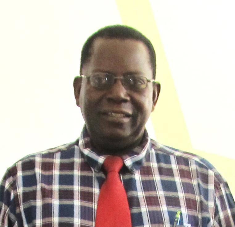 Prof nkotagu